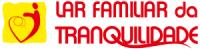 Lar Familiar Tranquilidade Logo